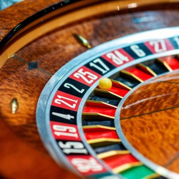 roulette-wheel-in-casino-close-up-roulette-casino-wheel-table-number-gambling-game-ball-winning-games_t20_loZBX2
